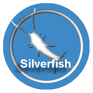 silverfish control
